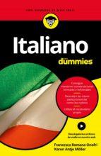 italiano para dummies (ebook)-francesca romana onofri-karen moller-9788432900877
