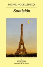 sumisión (ebook)-michel houellebecq-9788433935977