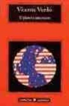 el planeta americano-vicente verdu-9788433966377