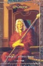 estuche la forja de la tunica negra (4 vols.): raistling aprendiz de mago, crisol de la magia, mago guerrero, el tunica roja-margaret weis-9788448033477