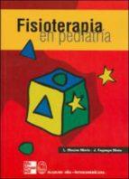 (i.b.d.) fisioterapia en pediatria-lourdes macias merlo-joaquin fagoaga mata-9788448604677