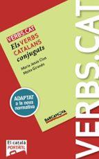 verbs.cat-m. jesus clua-9788448943677