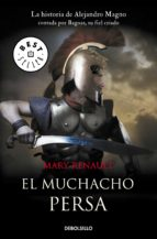 el muchacho persa (ebook)-mary renault-9788466337977