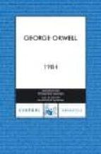 1984-george orwell-9788467024777