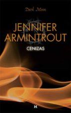 CENIZAS (EBOOK)