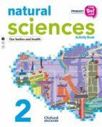think natural science 2º primaria ce modulo 1 ed 2015 9788467396577
