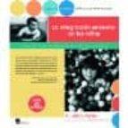 la integracion sensorial en los niños: desafios sensoriales ocult os-a. jean ayres-9788471749277