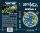 filipinas 2017 (guia azul) 9788480239677