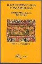 el fuero judiego en la españa cristiana: las fuentes juridicas si glos v xv fernando suarez bilbao 9788481555677