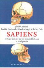 sapiens (ebook)-9788483079577