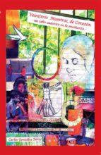 23 maestros, de corazón (ebook)-carlos perez gonzalez-9788483523377