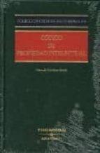 Descargas gratuitas de Kindle Books Codigo propiedad intelectual