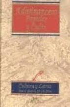 adivinancero popular y culto-jose luis garfer-concha fernandez-9788484036777