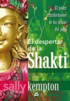 el despertar de la shakti-sally kempton-9788484454977