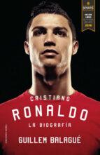 cristiano ronaldo 9788484597377
