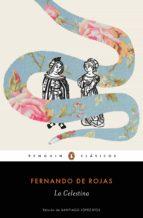 la celestina (los mejores clásicos) (ebook)-fernando de rojas-9788491051077