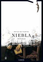 niebla-miguel de unamuno-9788491221777
