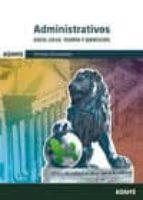 excel 2010. teoría y ejercicios. cortes generales-9788491470977