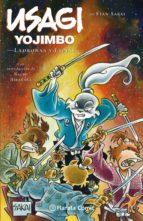 usagi yojimbo nº 30 (ebook)-stan sakai-9788491731177