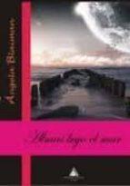 almas bajo el mar-angela blaiman-9788492952977