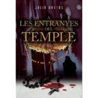 a les entranyes del temple-julià bretos-9788494708077