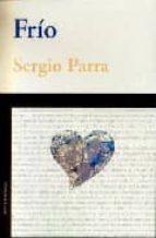 frio-sergio parra castillo-9788495687777