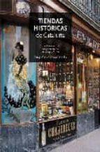 Tiendas historicas de catalunya Descargar el libro Code isbn