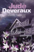 orquideas salvajes-jude deveraux-9788496581777