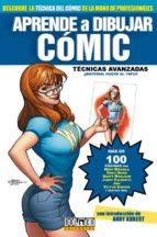 aprende a dibujar comics nº 5 9788496706477