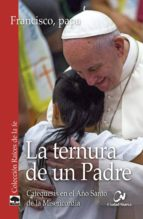 la ternura de un padre: catequesis en el año santo de la misericordia jorge bergoglio papa francisco 9788497153577