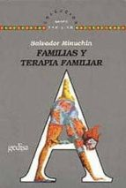 familias y terapia familiar-salvador minuchin-9788497843577