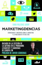 marketingdencias (ebook)-sara villegas sauri-9788498753677