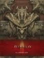 diablo iii: el libro de cain (basado en el videojuego de blizzard entertainment)-9788498858877