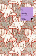 la esclava de su galán (ebook)-félix lope de vega y carpio-9788498976977