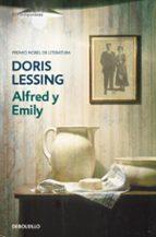alfred y emily doris lessing 9788499087177