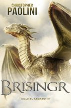 brisingr (ebook)-christopher paolini-9788499180977