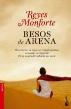 besos de arena-reyes monforte-9788499984377