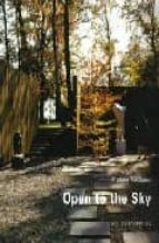 Open to the sky por Malene hauxner EPUB FB2 978-8774072577