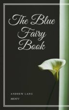 the blue fairy book (ebook) andrew lang 9788826093277
