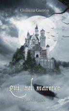 qui, nel maniero (ebook)-9788827537077