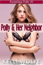 polly and her neighbor (ebook)-9788828369677
