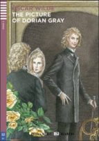 young adult eli readers: the picture of dorian gray + cd [import] [paperback]-9788853605177