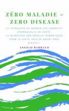 zéro maladie (ebook)-9788873040477