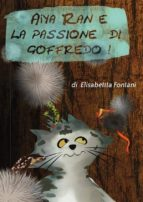 aiya ran e la passione di goffredo (ebook)-9788892681477