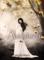 awaken (ebook)-9788899960377