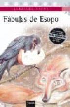fabulas de esopo-9789875225077