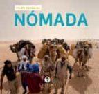 nomada-9789895177677