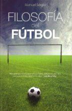 filosofia del futbol-manuel sergio-9789896551377