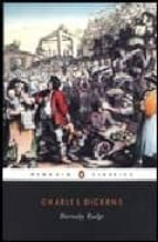 barnaby rudge charles dickens 9780140437287