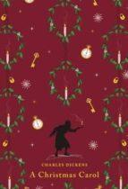 a christmas carol charles dickens 9780141369587